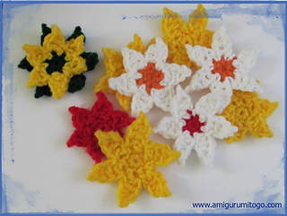 Crochet_star_small2