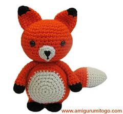 Fox_small