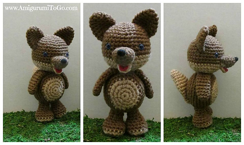 Wolf-amigurumi_medium