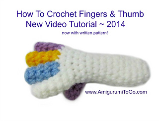 Crochet-doll-hands_small2