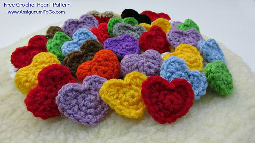 Crochet-hearts_medium