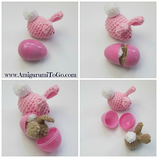 Easter-bunny-hatching_small2