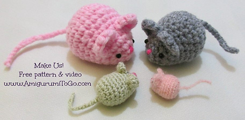 Amigurumi-mouse-free-pattern_medium