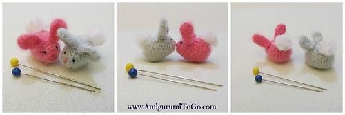 Miniature-bunnies_medium