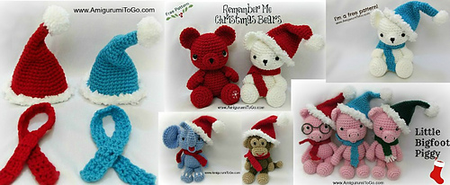 Amigurumi-christmas-hats_medium