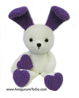 Bunny-valentine_small2