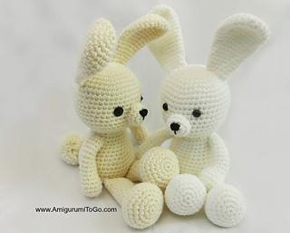 Bunny-crochet-pattern-free_small2