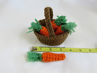 Carrots-in-basket_small2