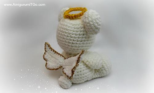 Angel-bear-wings-halo-free-pattern_medium