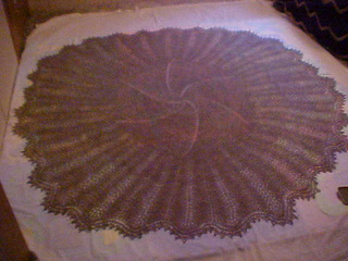 Shetland_lace_shawl_blocking_small2