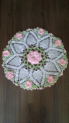 Rose_doily_2_medium