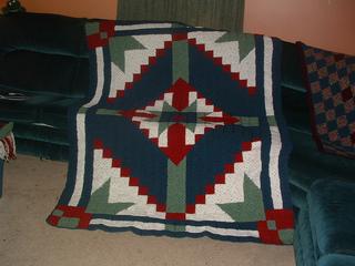 Crochet_017_small2