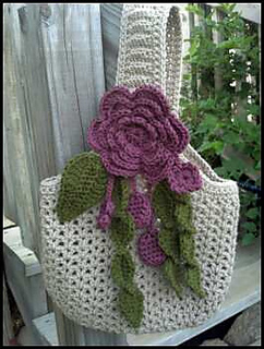 Victorian_romance_purse_mauve_small2