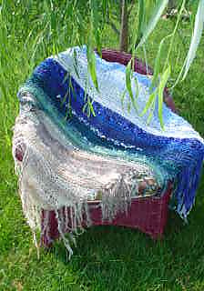 Ocean_breeze_shawl_in_chair_small2