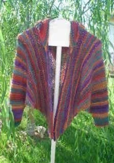 Knitted_shawler_small2