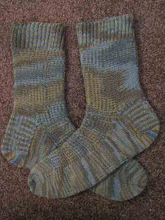 Slip_stitch_socks_002_small2