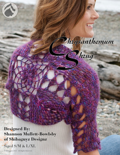 Chrysanthemum_shrug2_small2
