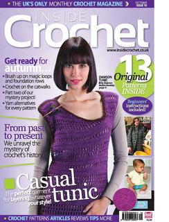 Inside_crochet_sept_2010_cover_small2