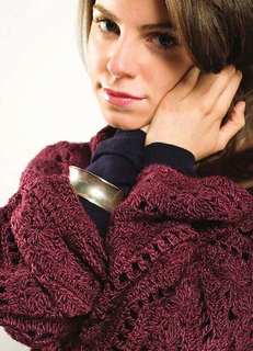 Cherry_wrap_cardigan_2_small2