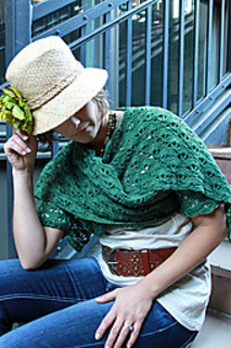 Crochet_wrap_shrug_bbr_3_small2