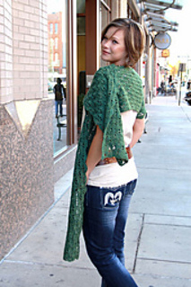 Crochet_wrap_shrug_bbr_2_small2