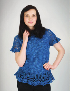 Cornflower_top_2_small2