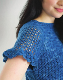 Cornflower_top_5_small2