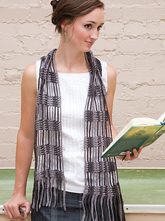 Grids_of_gray_scarf_small2