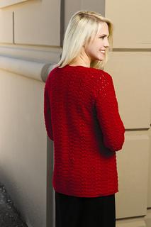 Ravishing_in_red_2_small2