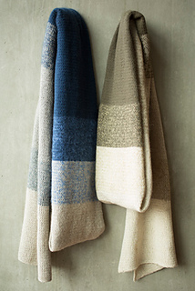 Shibui-mix-strata-3_small2