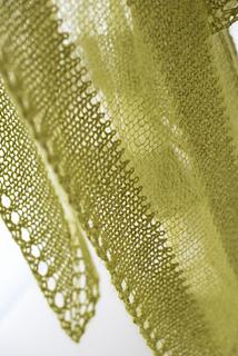 Shibui-knits-remix-no3-ravelry-detail-1100_small2