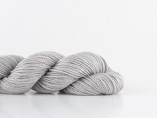 Shibui-knits-staccato-ash-2003_small2