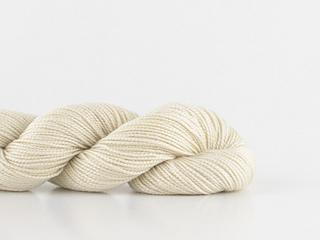 Shibui-knits-staccato-ivory-2004_small2