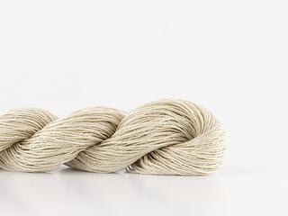 Shibui-knits-twig-ivory-2004_small2