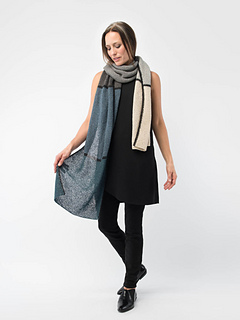 Shibui-knits-free-flagstone-3011_small2