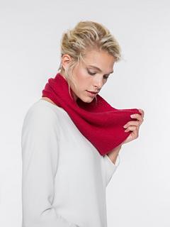 Shibui-knits-free-stanza-2299_small2