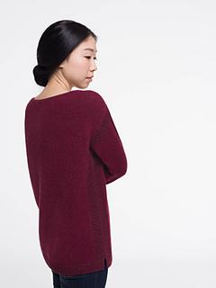 Shibui-knits-remix-trace-1316_small2