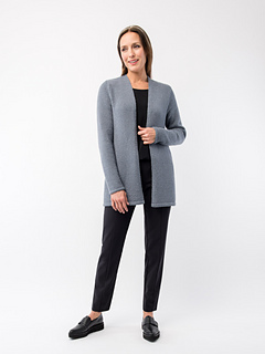 Shibui-knits-pattern-fw16-midtown-2056_small2