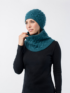 Shibui-knits-pattern-fw16-rise-2650_small2