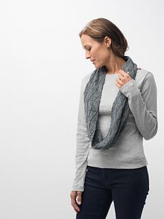 Shibui-knits-pattern-remix-hypotenuse-1094_small2