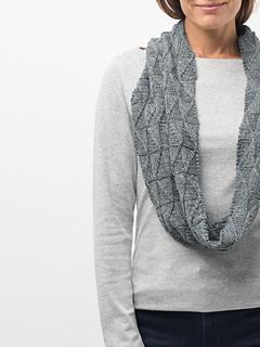 Shibui-knits-pattern-remix-hypotenuse-1092_small2