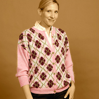 Shibui-argyle-woman-cardi_small2