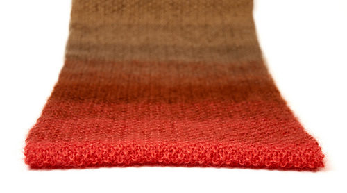 Shibui-gradient-ravelry-7_medium
