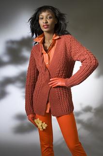 Multi_pattern_cardigan_front_vogue_knitting_fall_2009_small2