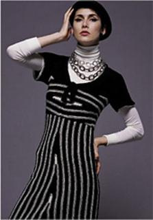 Modular_dress_small2