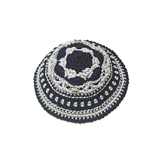Adjusted_kippah_small2