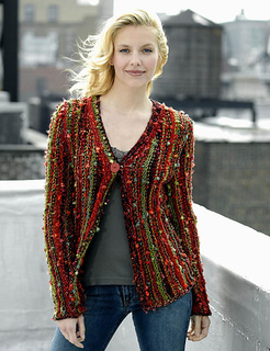 Marble_cardi_1_small2