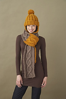 Made_scarf_not_hat_small2