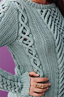 Fretwork_pullover_detail_small2