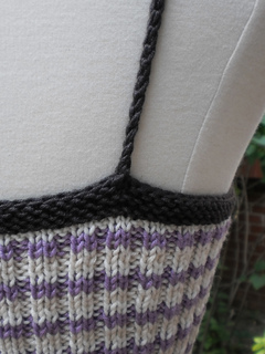 Olivia_back_strap_small__shiri_designs_knit_summer_2010_small2